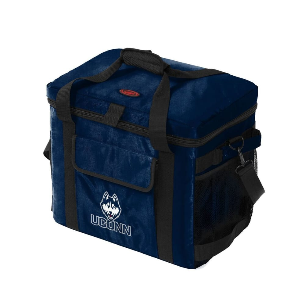 UCONN Glacier Cooler - ASSORTED