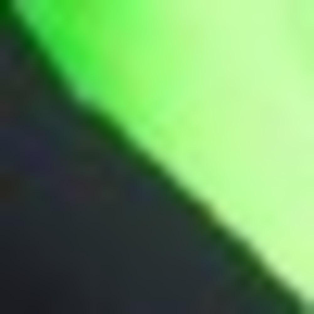 BLACK/GREEN-002