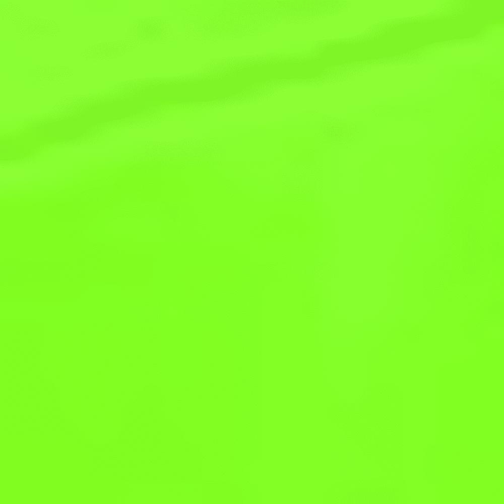 HYPER GREEN-389