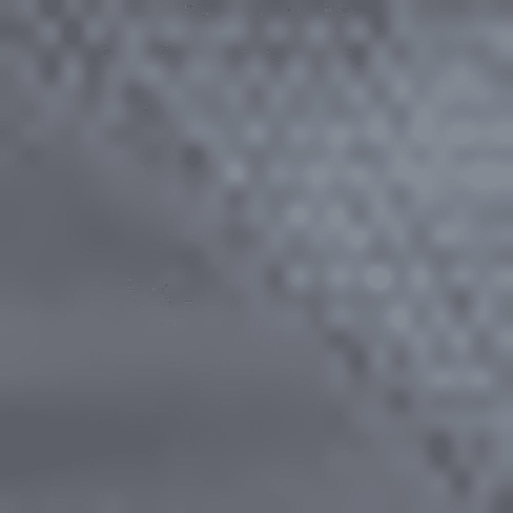 GRAPHITE/GRN 040