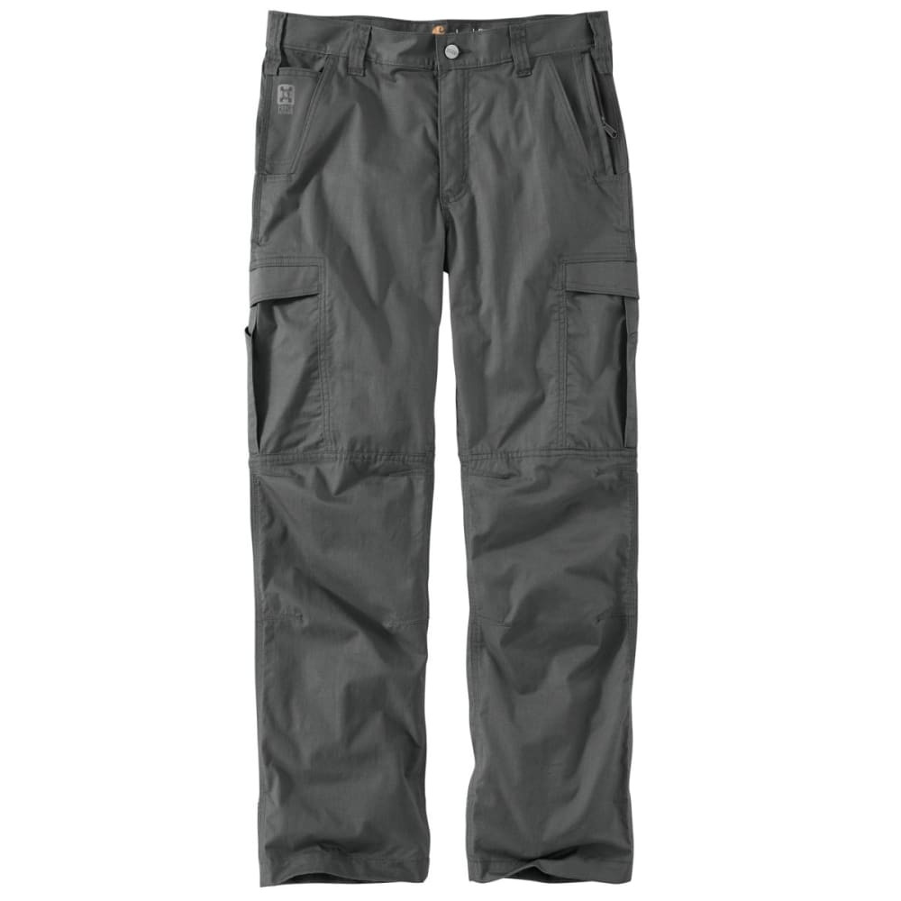 CARHARTT Men's Forces Extremes Cargo Pants 30/30