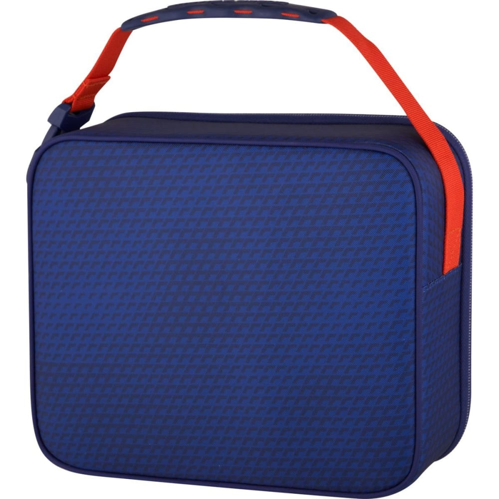 THERMOS Under Armour Graphic Lunch Cooler - GAME DAY