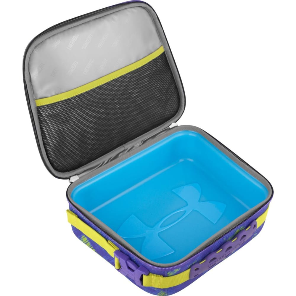 THERMOS Under Armour Graphic Lunch Cooler - DIGITAL RECALL