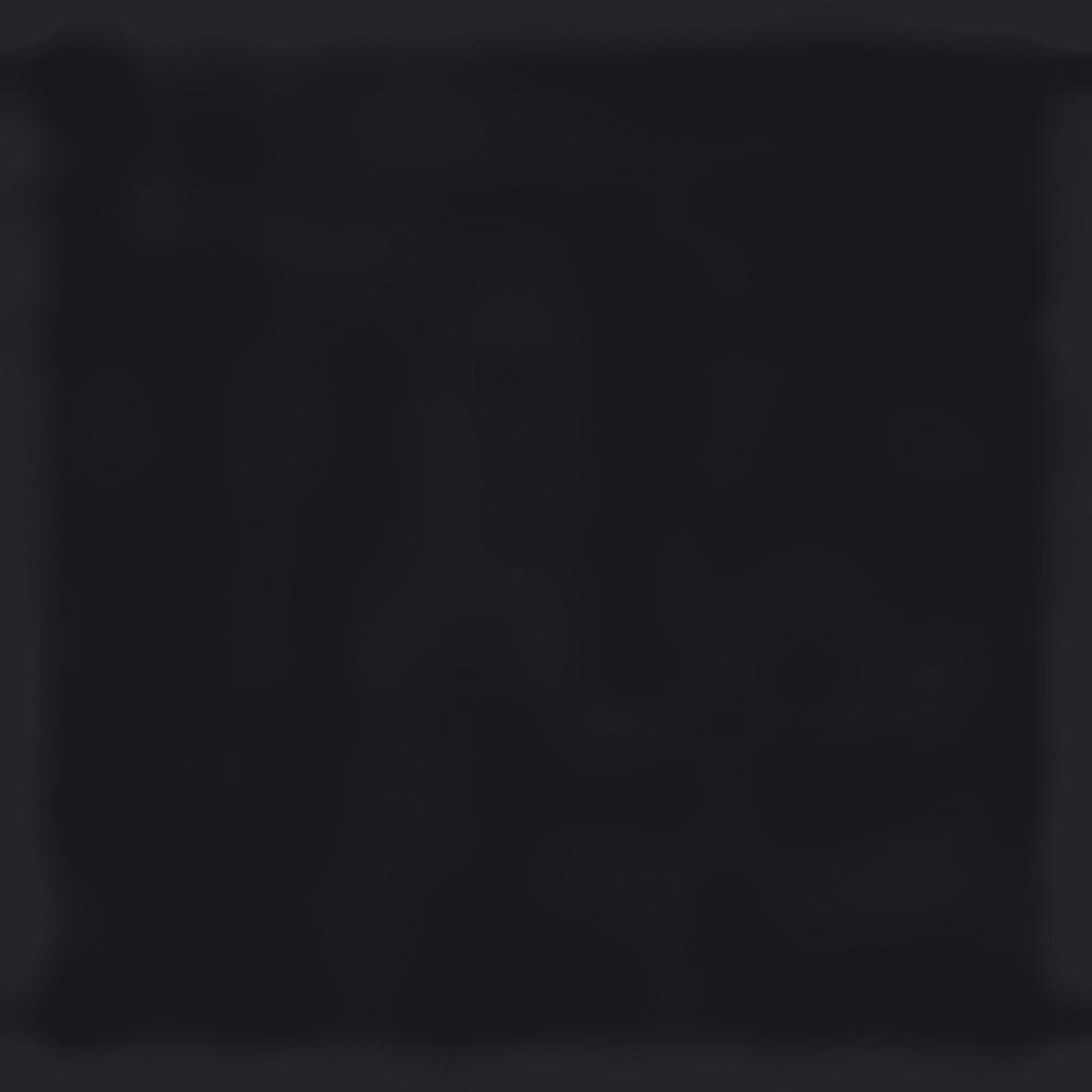 BLACK 69