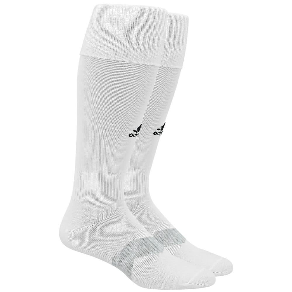 ADIDAS Men's Metro IV Soccer Socks S
