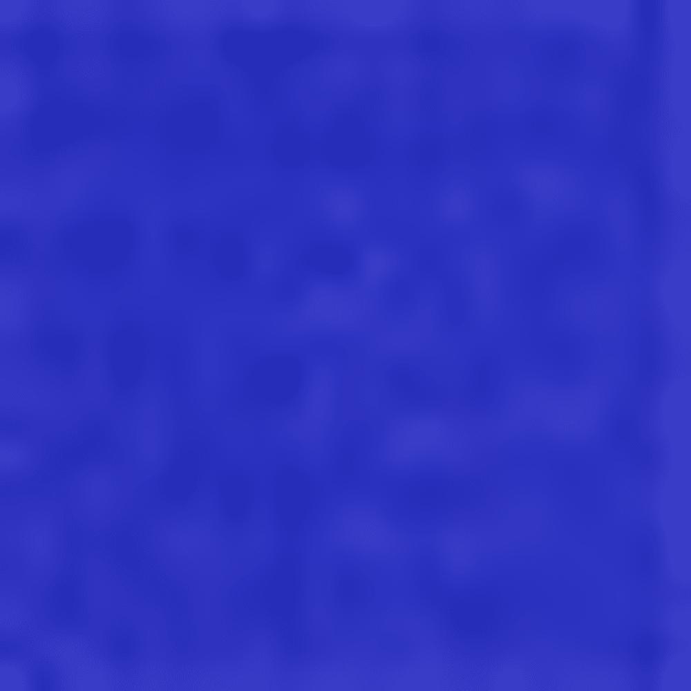 BOLD BLUE 81