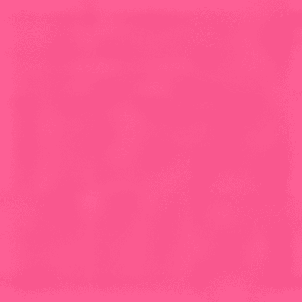 PINK 68