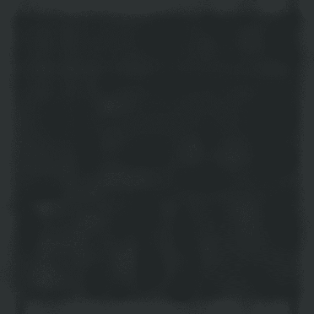 BLACK/GREY 5136310