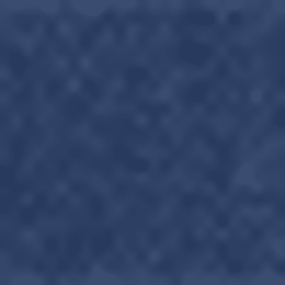 LAKE BLUE 5139595