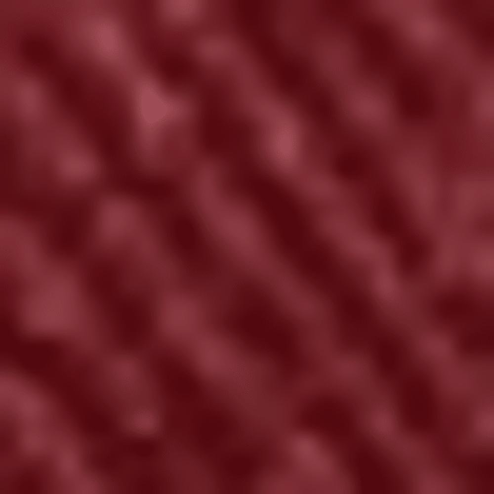 COL BURG 5141959