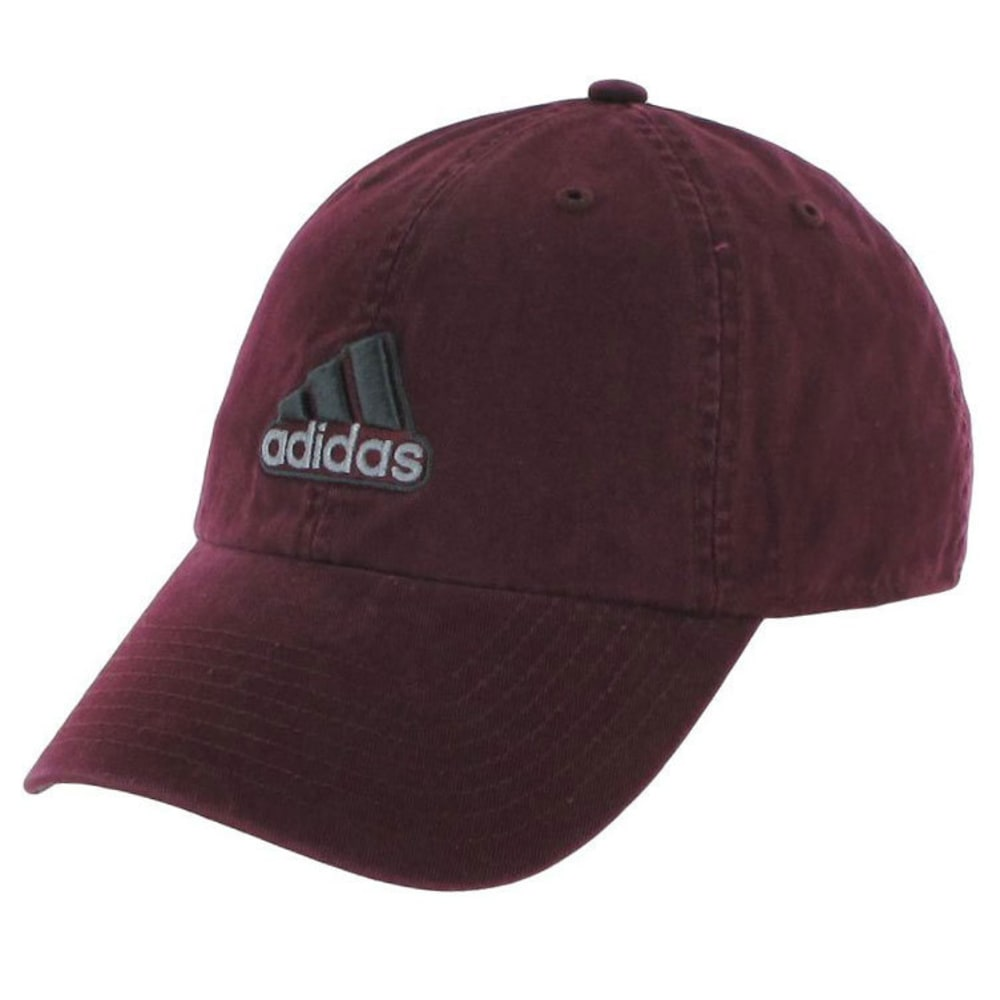 ADIDAS Men's Ultimate Relaxed Cap - OTHER VARIOUS COLORS