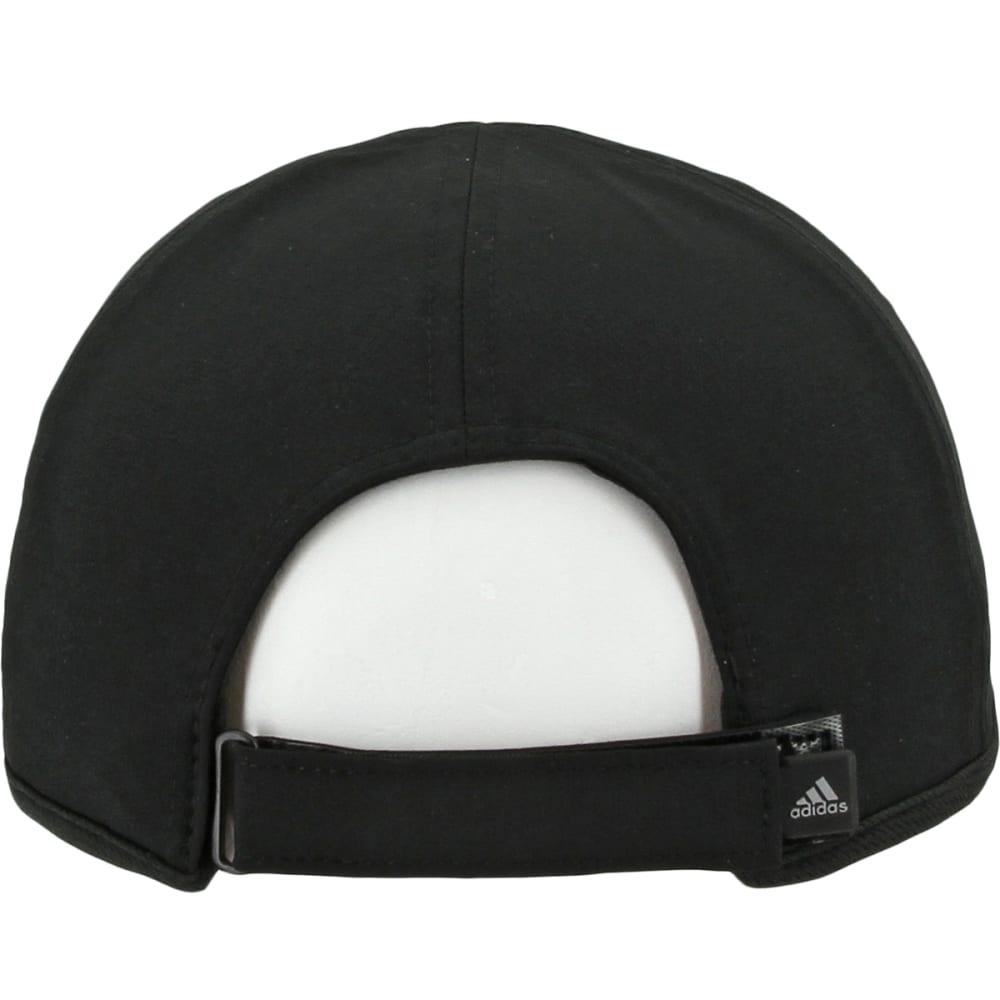 ADIDAS Men's Adizero II Cap - BLACK 5127660