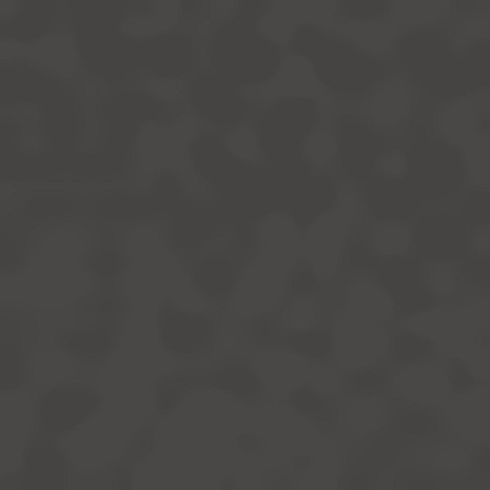 012-BLK HTR