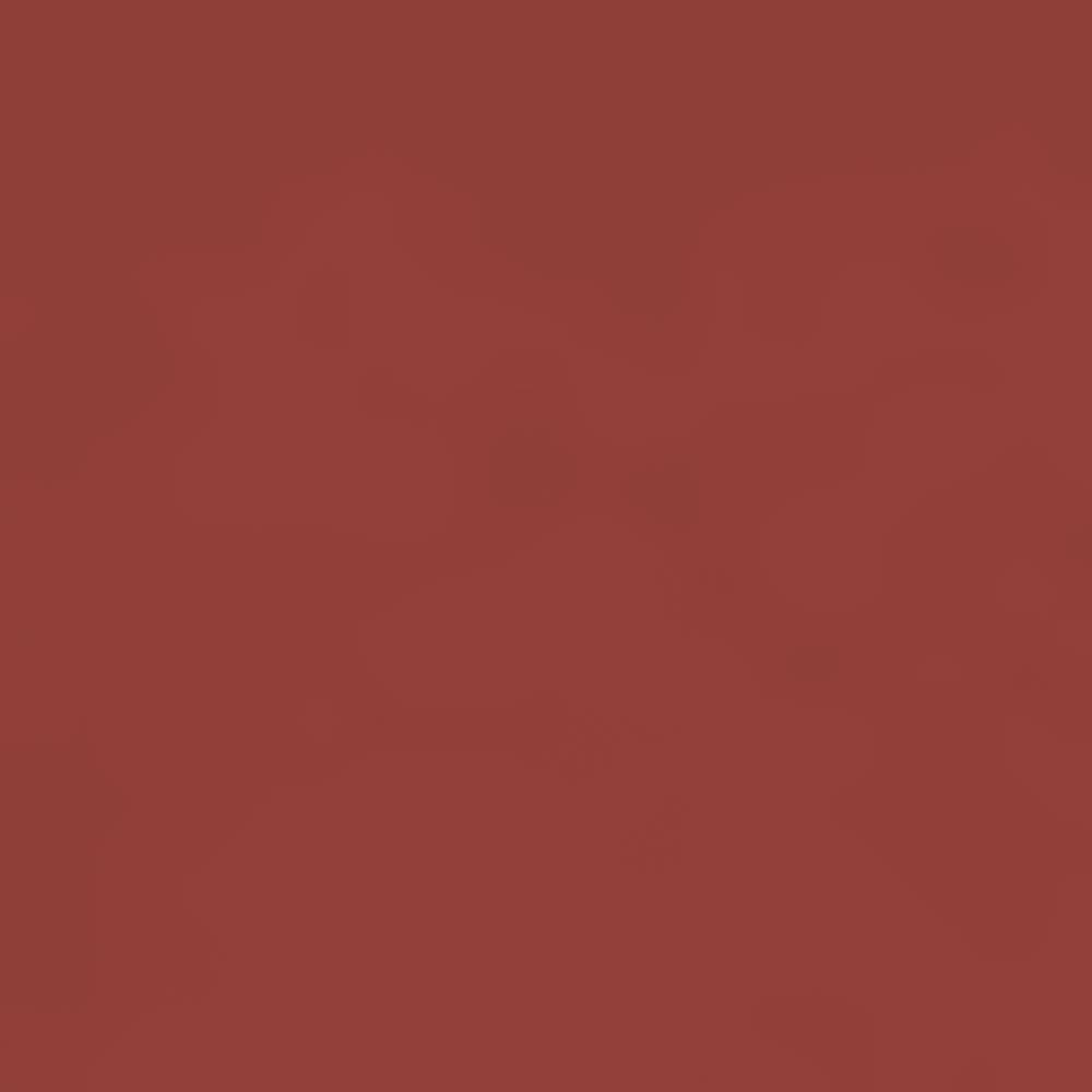 618-ROOIBOS TEA HTR