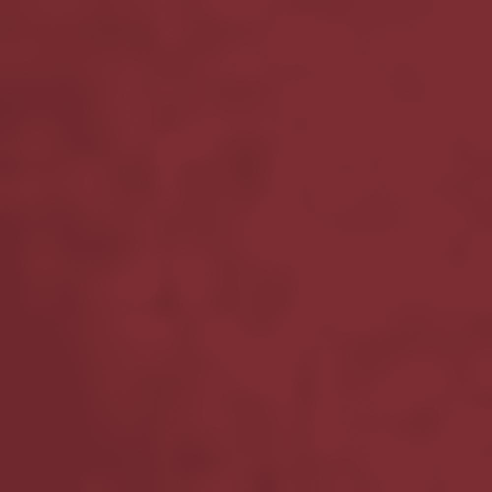 630-RED DAHLIA HTR