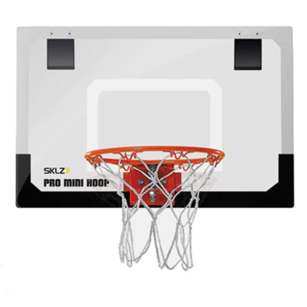 SKLZ Pro Mini Hoop® XL - NO COLOR