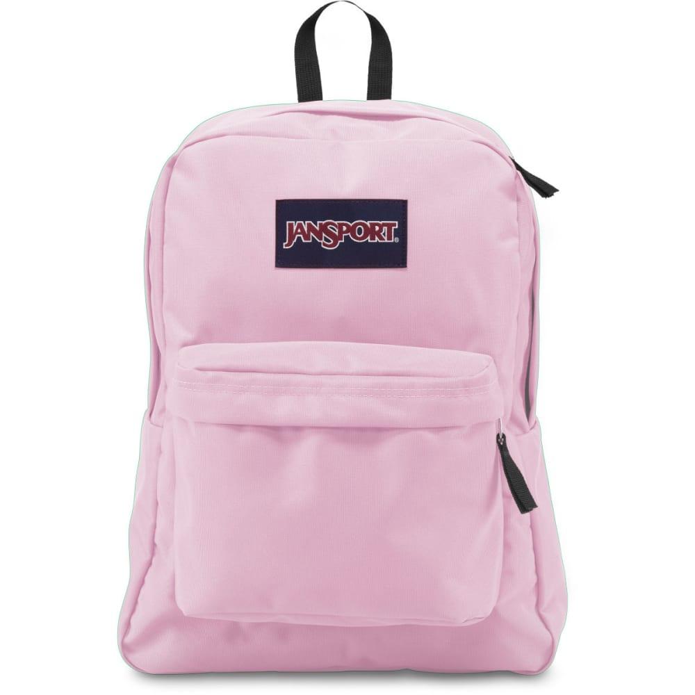 JANSPORT Superbreak Backpack ONE SIZE