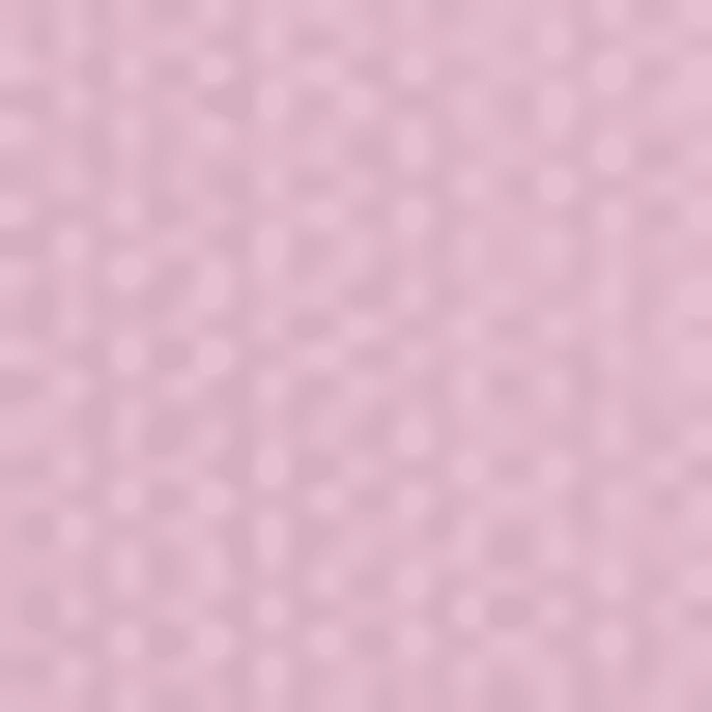 3B7-PINK MIST