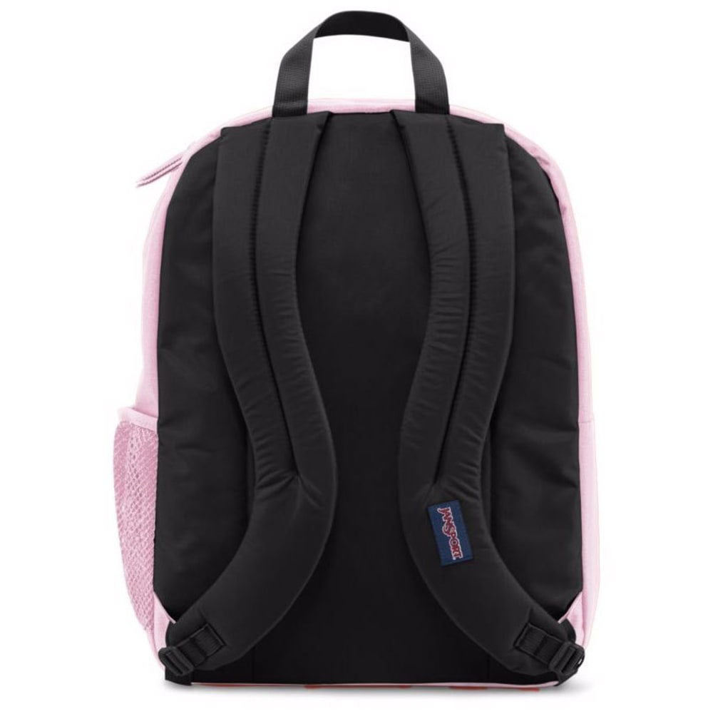 JANSPORT Big Student Backpack - PINK MIST 3B7