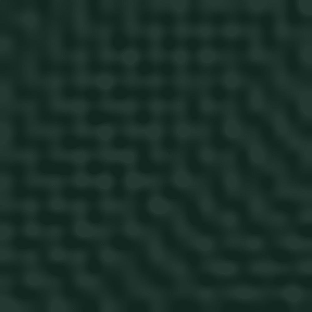31R-PINE GROVE