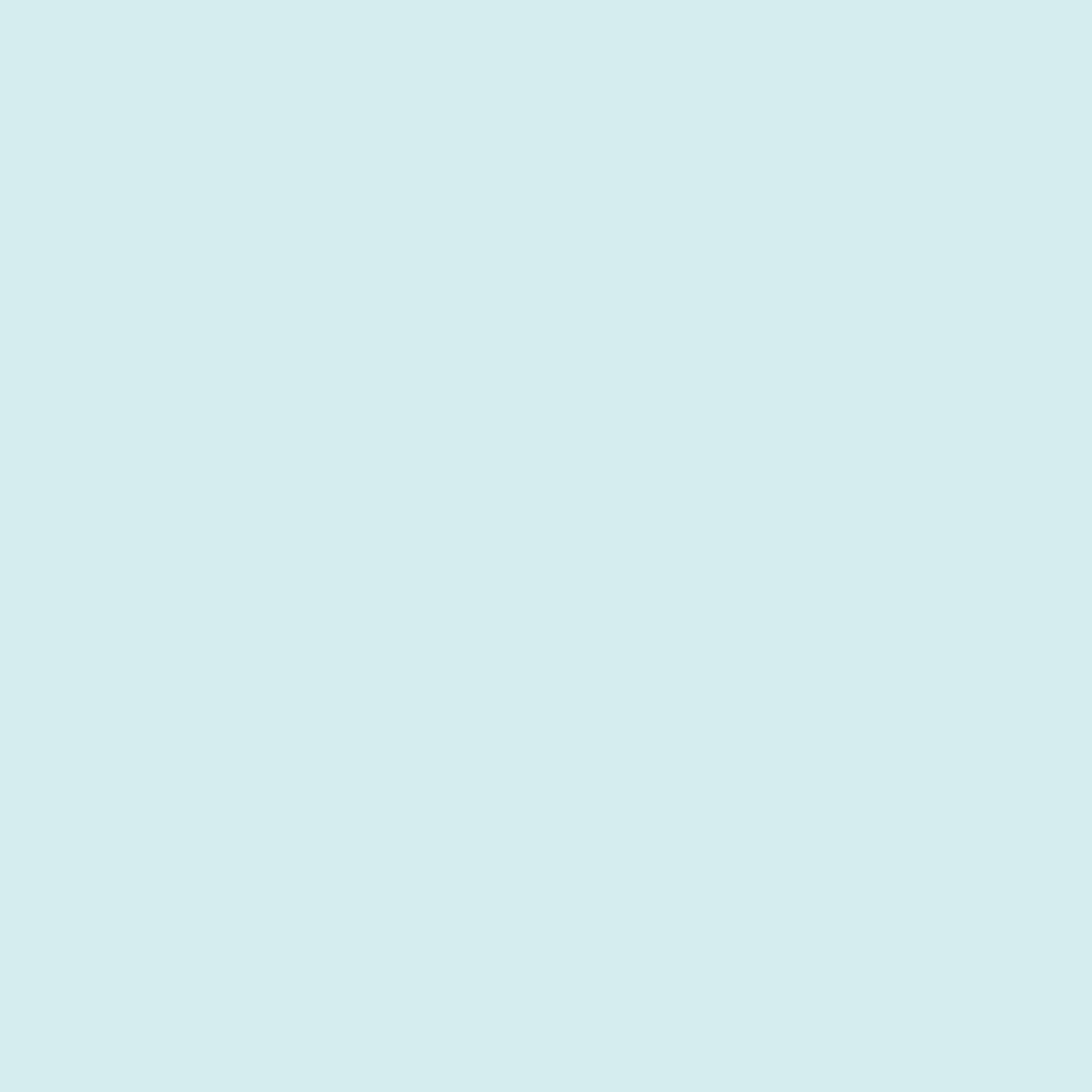 PALEST BLUE-0SH
