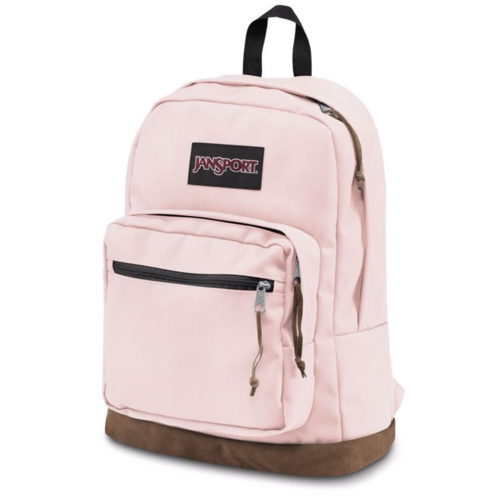 JANSPORT Right Pack Backpack ONE SIZE