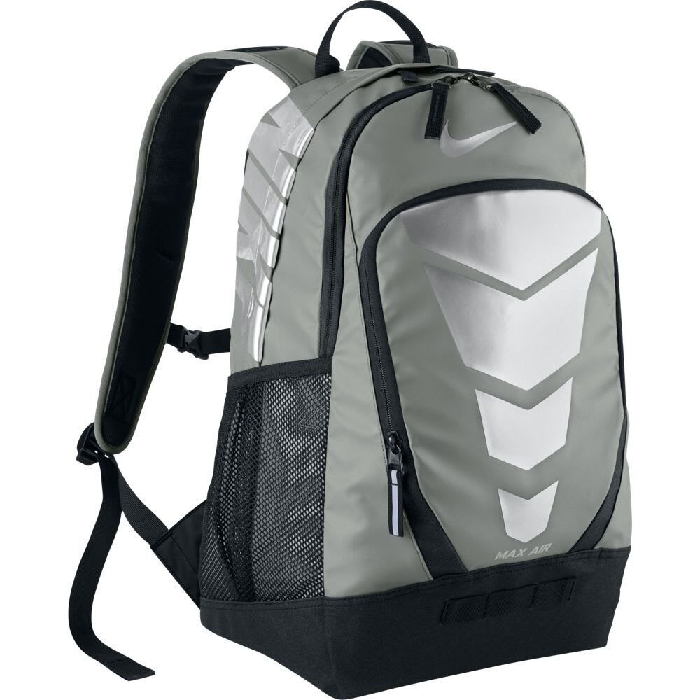 NIKE Max Air Vapor Backpack - OTHER VARIOUS COLORS