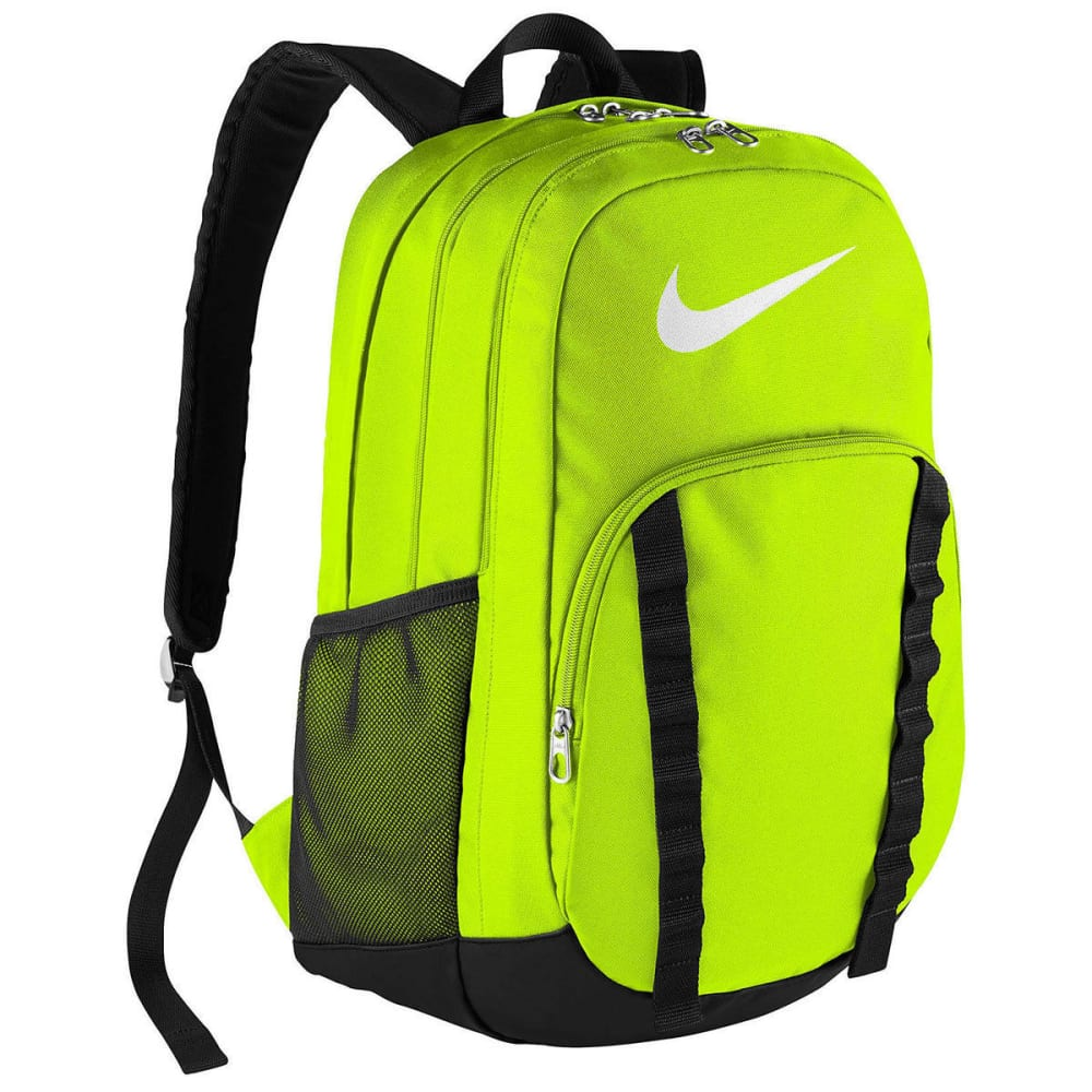 NIKE Brasilia 7 Backpack ONE SIZE