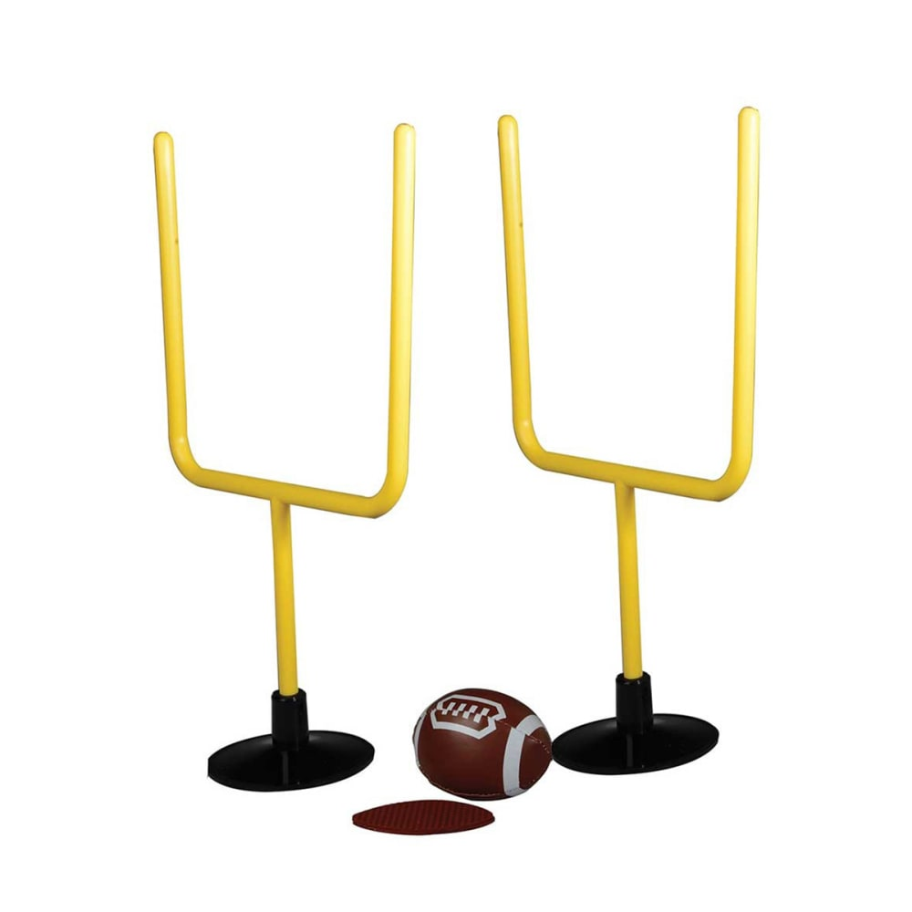 FRANKLIN Table Top Football - FOOTBALL