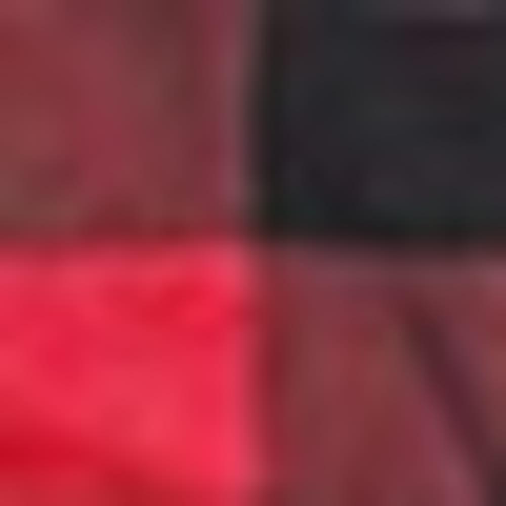 PF15-RED BUFFALO PLD