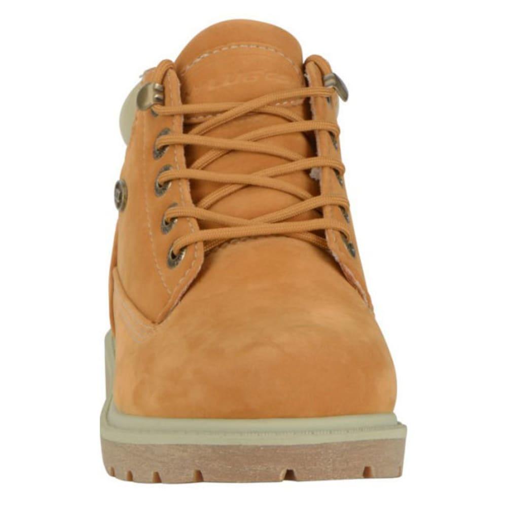 LUGZ Women's Drifter LX Boots - GOLDEN WHEAT