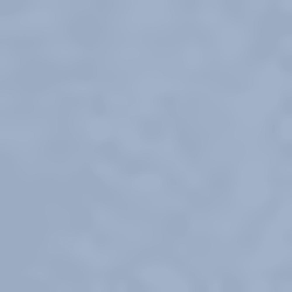 487-OCEAN