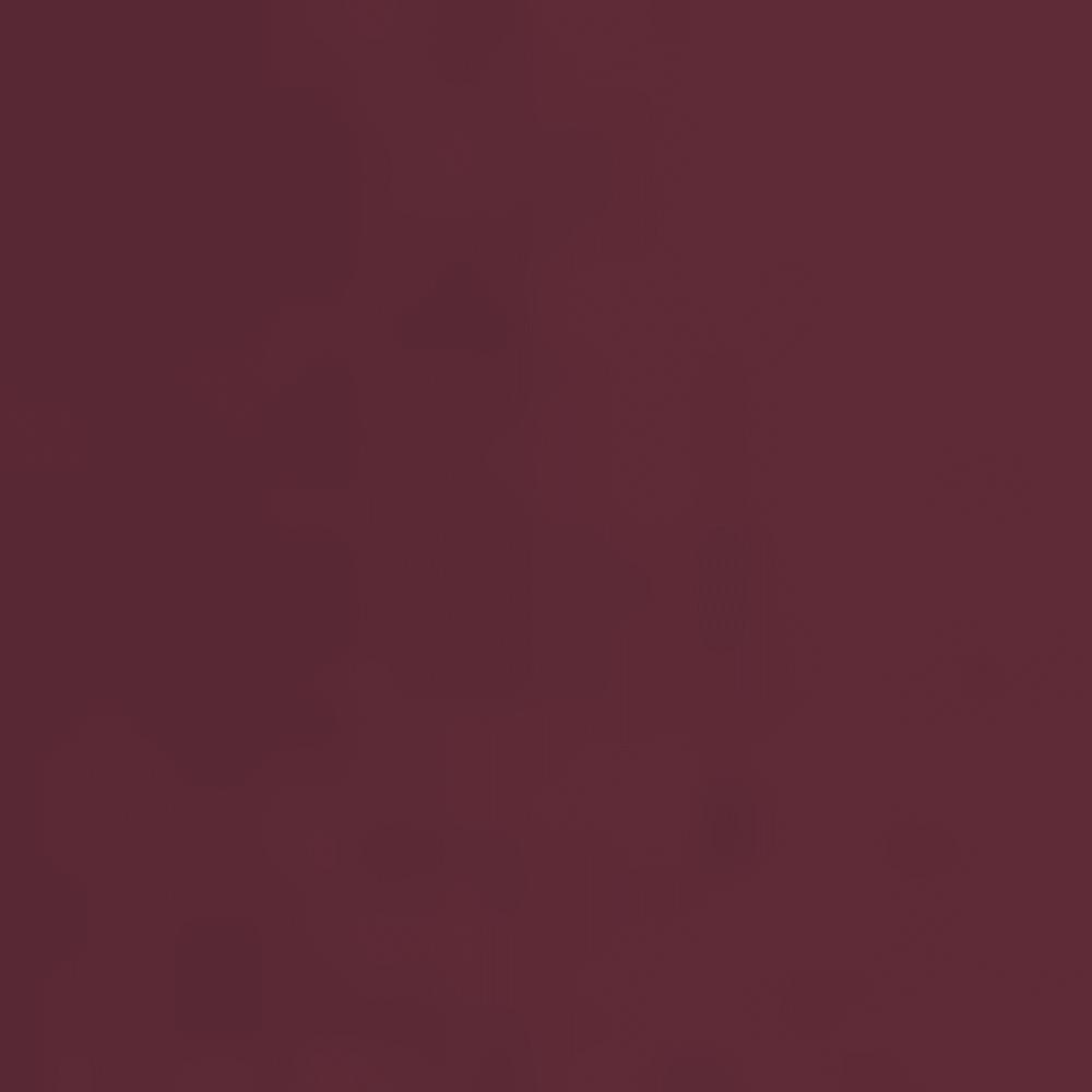 603-SYRAH