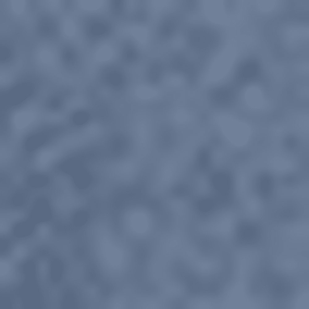 OCEAN-487
