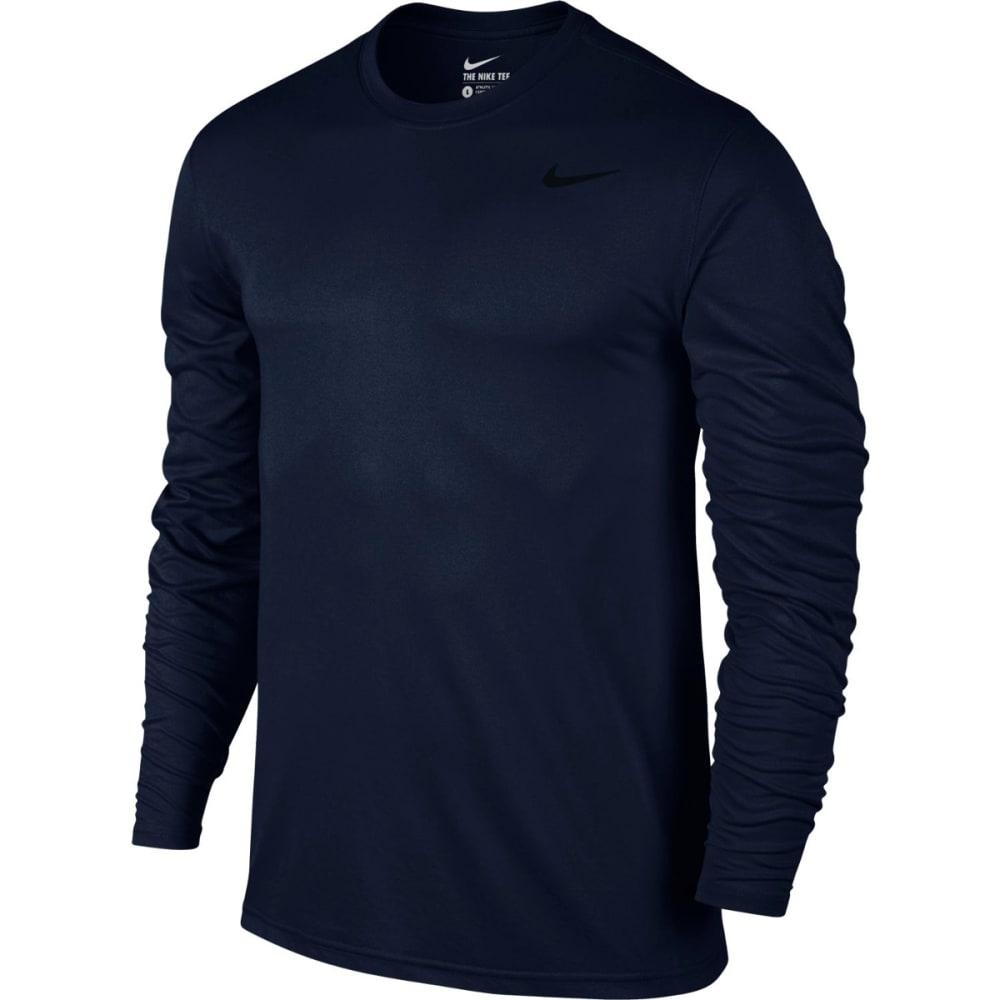 NIKE Men's Legend 2.0 Training Shirt S