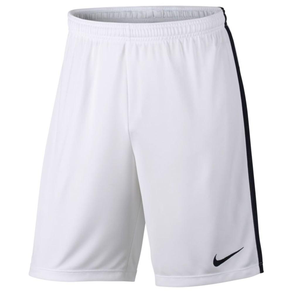 NIKE Men's Dry Academy Soccer Shorts XXL