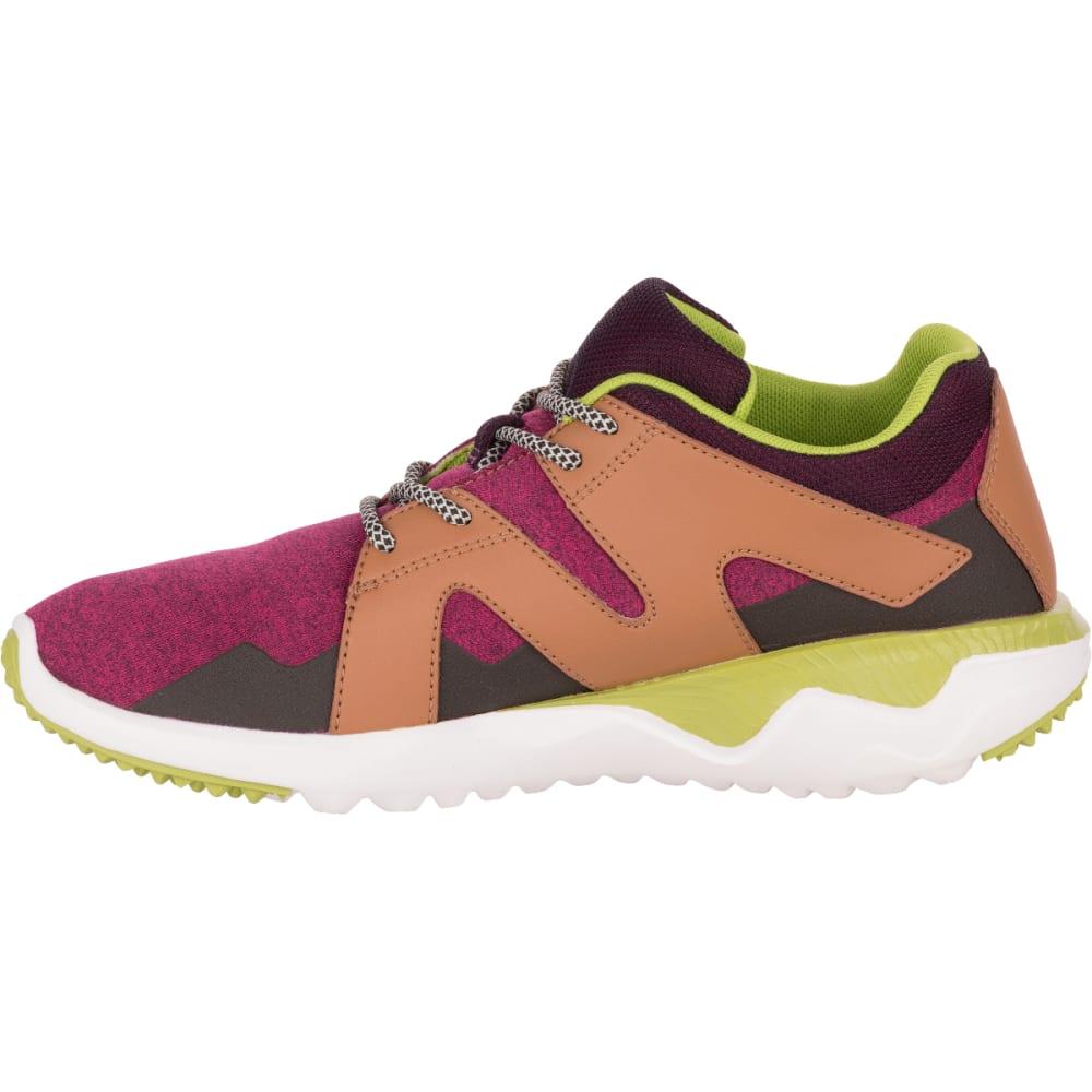 MERRELL Women's 1SIX8 Lace Shoe, Jazzy - JAZZY