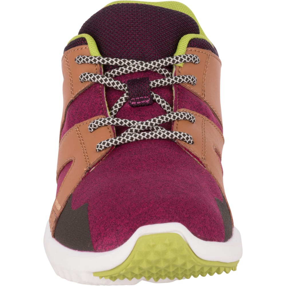 MERRELL Women's 1SIX8 Lace Shoe, Jazzy - JAZZY