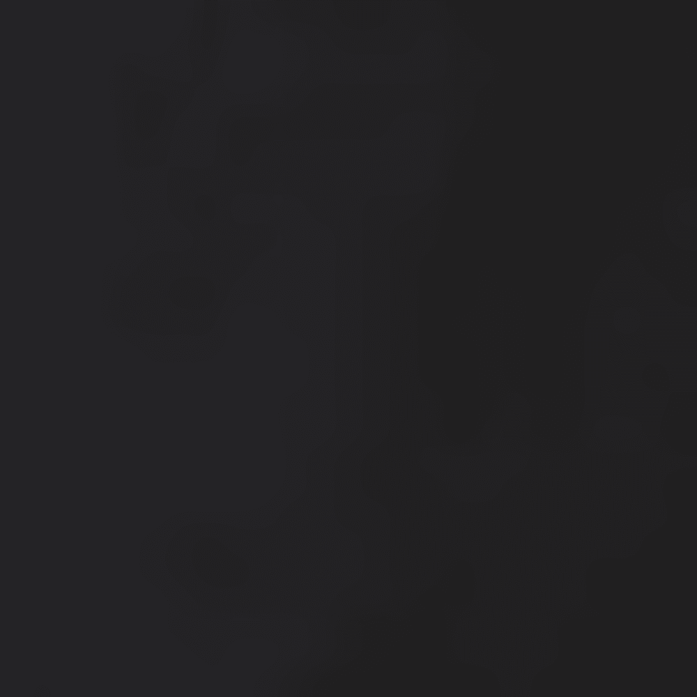 BLACK-BLK