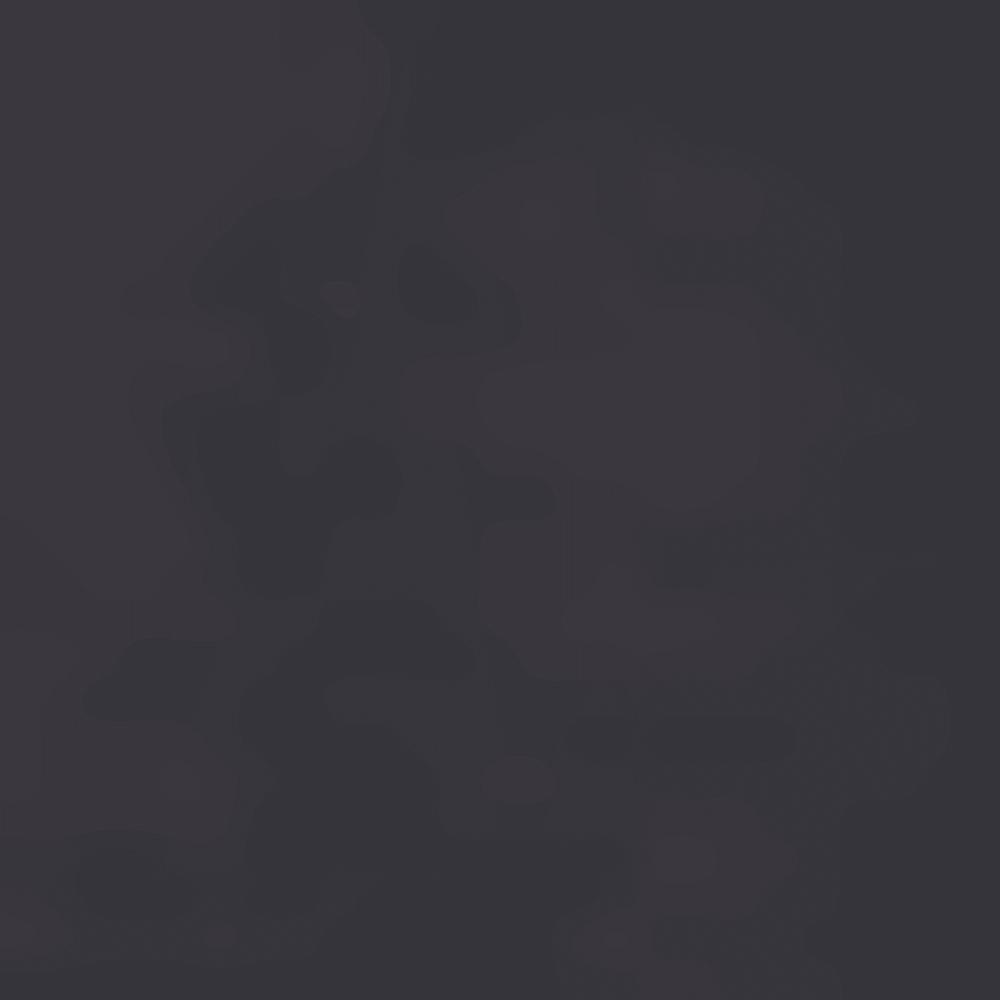 GRAPHITE-GRAP