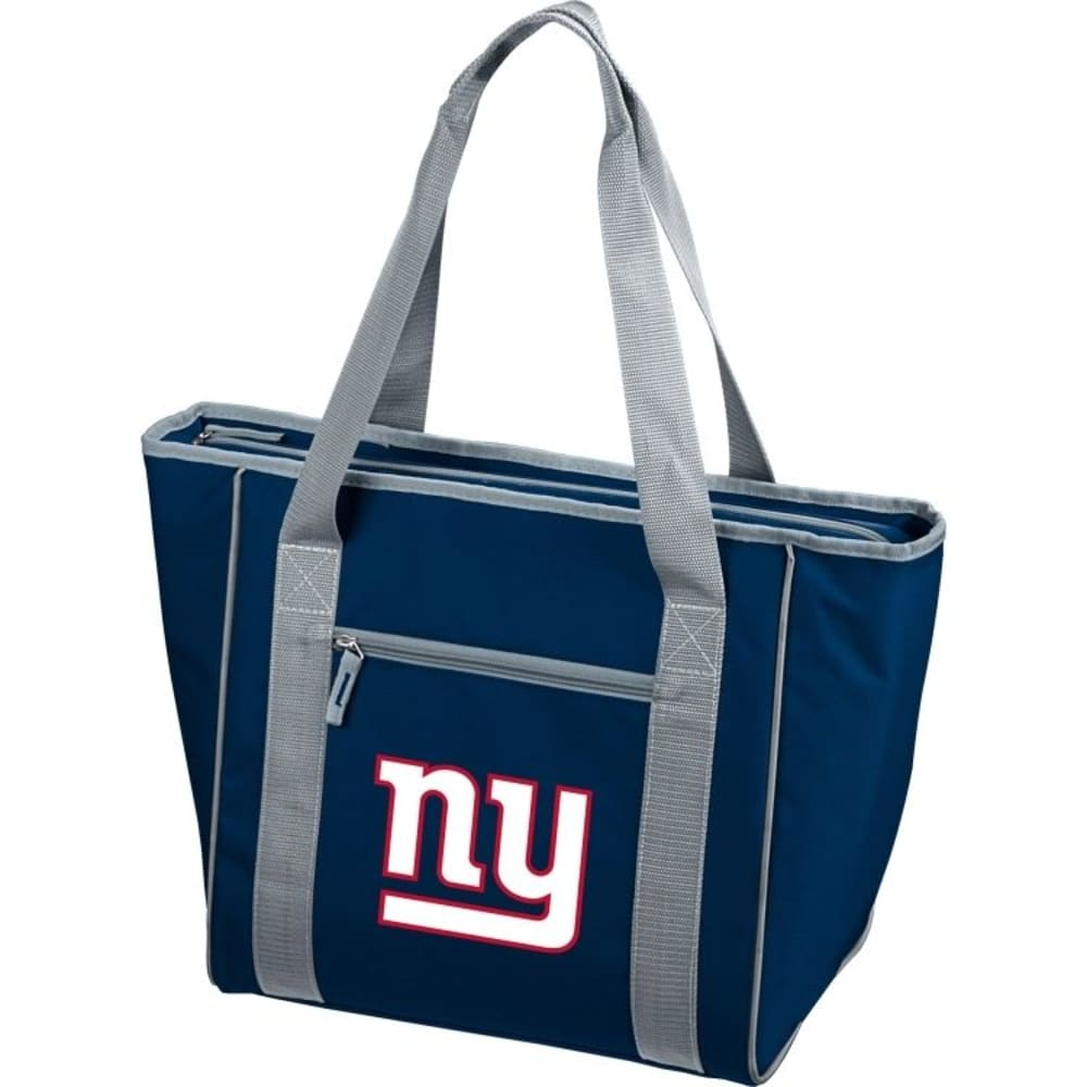 NEW YORK GIANTS 30 Can Cooler - ASSORTED