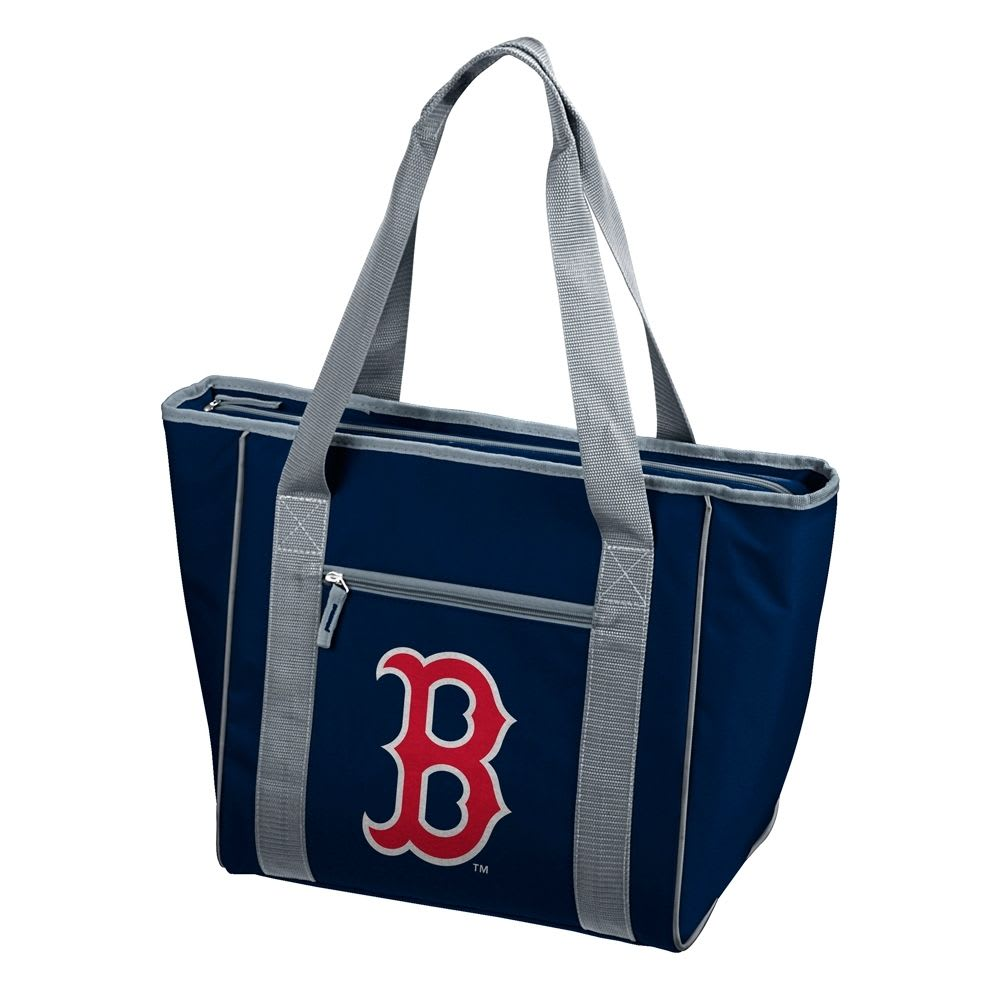 BOSTON RED SOX 30 Can Cooler - ASSORTED NVY