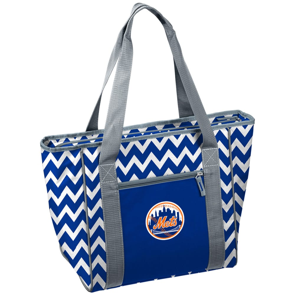 NEW YORK METS 30 Can Cooler - ASSORTED