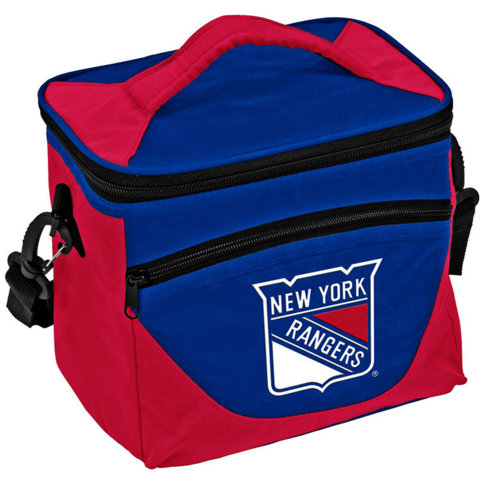 NEW YORK RANGERS Halftime Cooler - ASSORTED