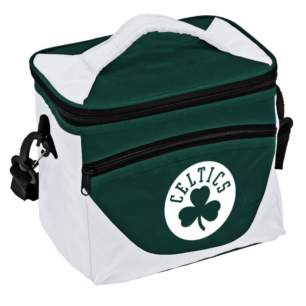 BOSTON CELTICS Halftime Cooler - ASSORTED