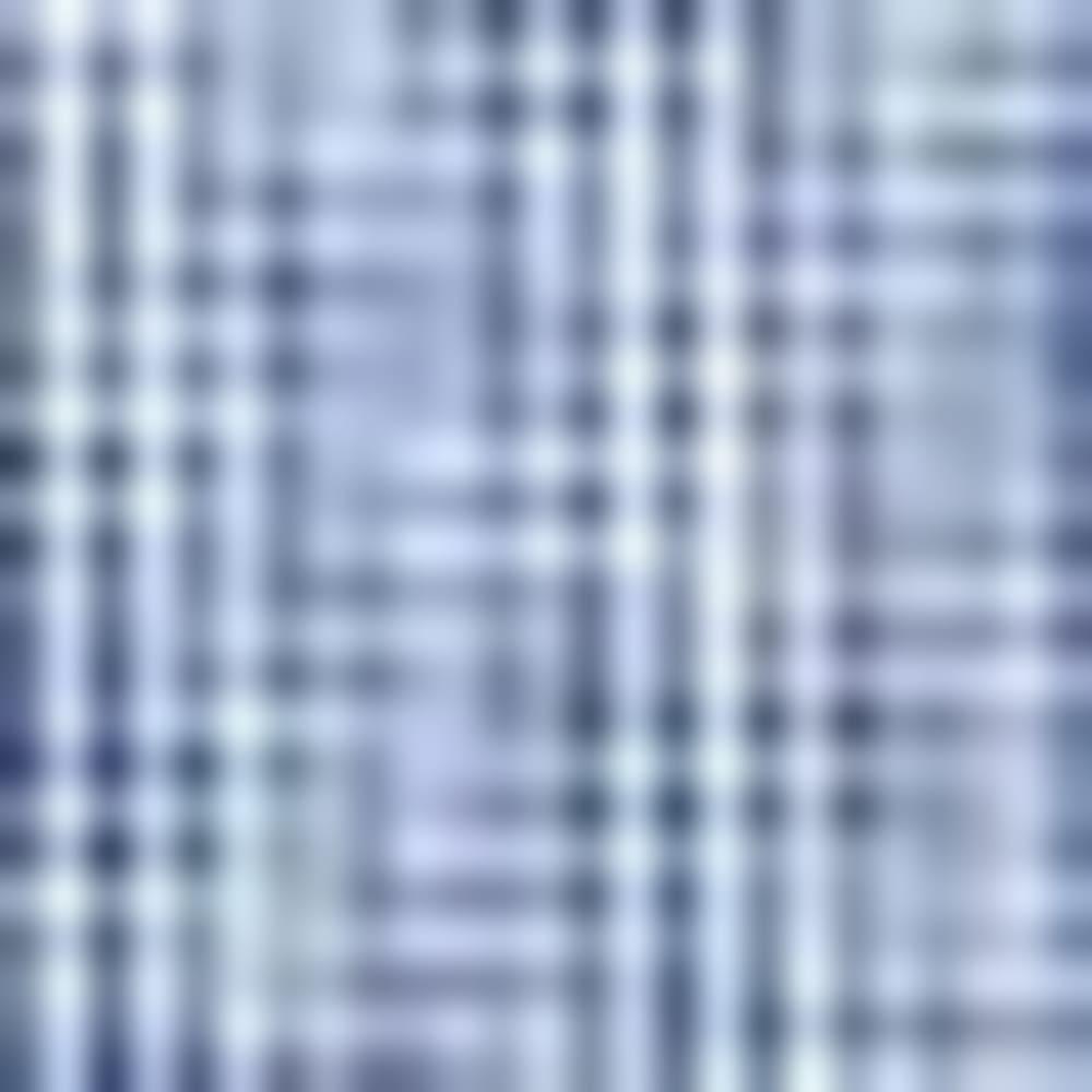 426-TRUE BLUE