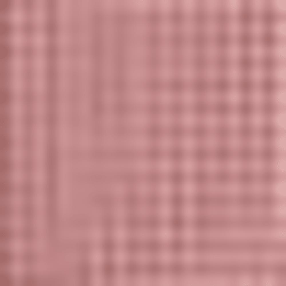 614-RED DAHLIA