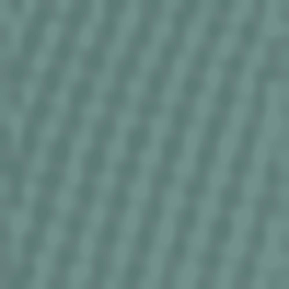 322-VERDANT GREEN