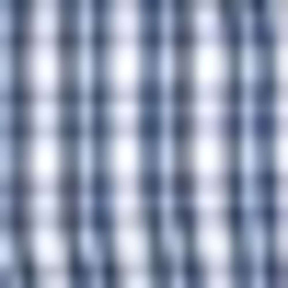 435-ESTATE BLUE