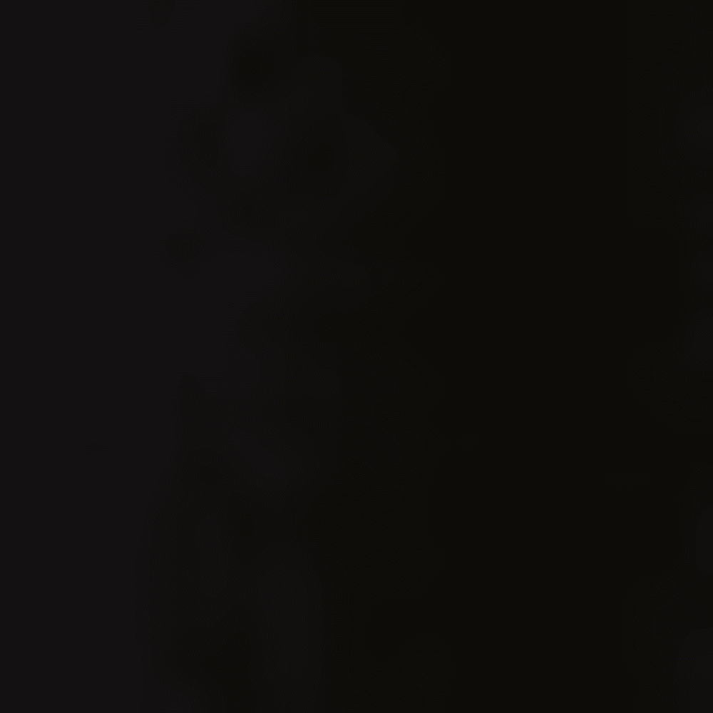 BLACK-BH4722